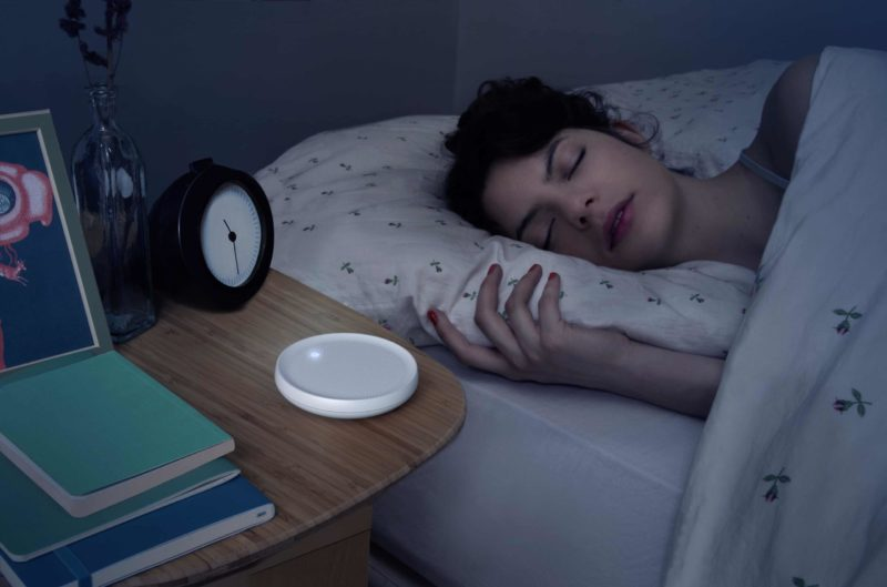 Dodow_sommeil