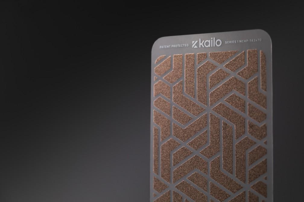 Kailo-Studio-0405